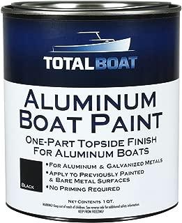 Best duralux marine paint Reviews