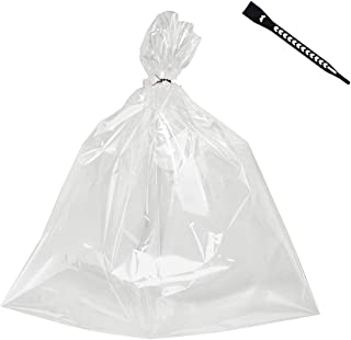 Sausage cooking tools Heat-resistant Nylon Hybrid Slow Cooker Liner Roast Turkey Bag For Cooking Small/large Oven Bag Roas...