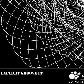 Explicit Groove