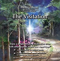 The Visitation by Monroe Products