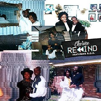 Rewind (feat. R.O.E.)