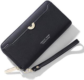 Amazon.es: portamonedas - Para mujer / Carteras y monederos ...