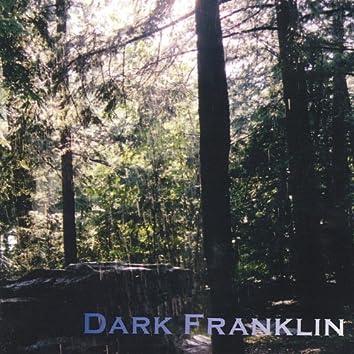 Dark Franklin