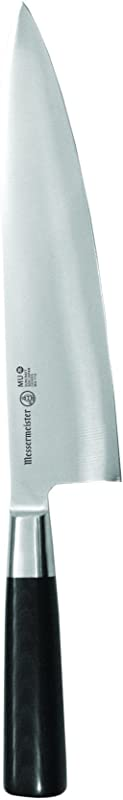 Messermeister Mu Fusions Chef S Knife 9 5 Inch