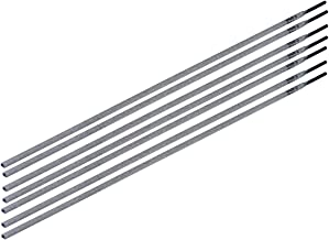 Ferm elektrotlar, 2.0mm, 1kg