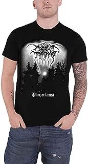 darkthrone panzerfaust shirt