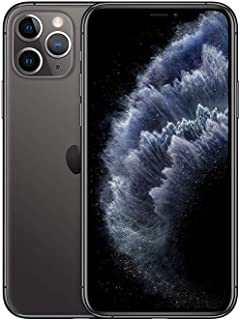Apple iPhone 11 Pro without FaceTime 64GB 4G LTE - Space Grey