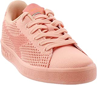 Best diadora pink shoes Reviews