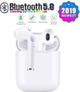 ossu qi charging case iphone se
