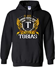 Best tobias clothing store Reviews