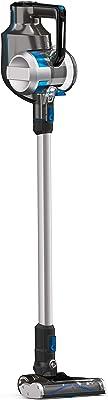 Hoover Cruise Multi-Floor Cordless Ultra Light Stick Vacuum Cleaner BH52230