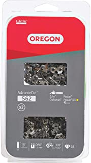 Best oregon cutting systems s62t Reviews