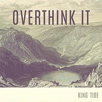 Overthink It