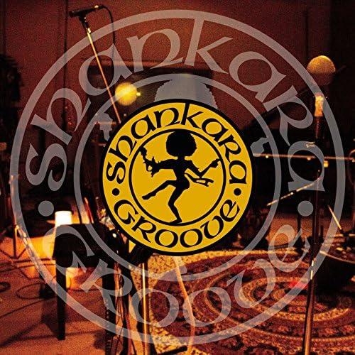 Shankara Groove