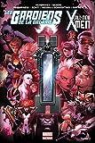 Les Gardiens de la galaxie / All-New X-Men T1