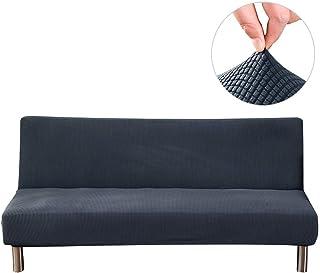 Amazon.es: fundas de sofa impermeables