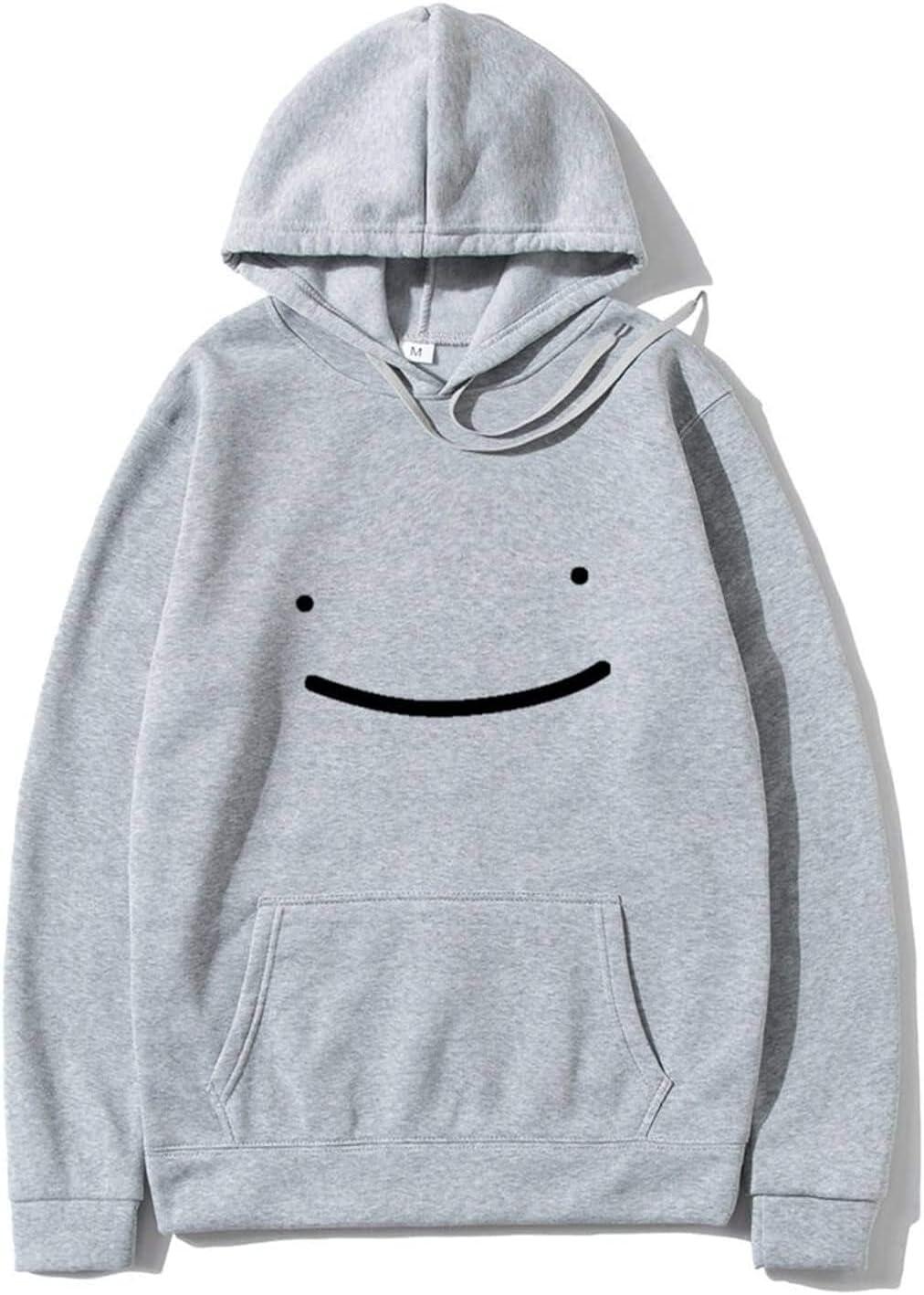 MAORR Cartoon Hooded Sweater, Moletom Com Capuz Moletom Masculino Feminino Harajuku Pullover Moletom Streetwear Moda Casual Roupas Grandes (Color : 19, Size : -S)