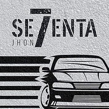 Se7enta