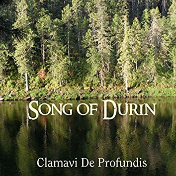 Song of Durin