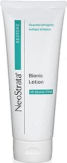NeoStrata Bionic Lotion PHA 15, 6.8 oz