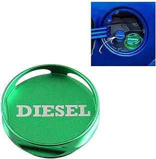 Amazon.es: junta de goma - Tapón del tanque de combustible ...