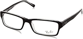 عینک عینک R-Ban RX5169
