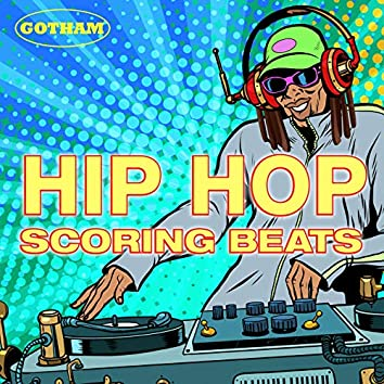 Hip Hop Scoring Beats
