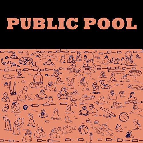 Public Pool [Explicit]