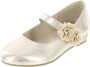 Payless ShoeSource @ Amazon.com: Gold
