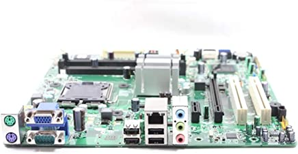 Amazon com: DDR2 - Motherboards / Internal Components: Electronics