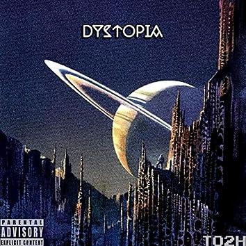 Dystopia I