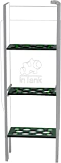 inTank Chamber ONE Media Basket for Fluval Flex 9