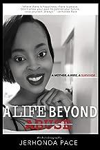A Life Beyond ABUSE