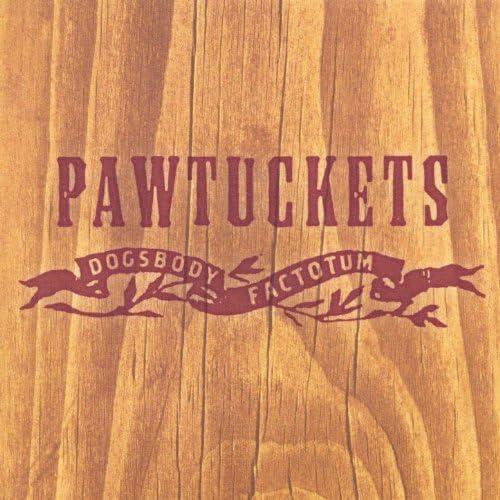 Pawtuckets