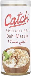 Catch Sprinkler Dahi Masala, 50 g