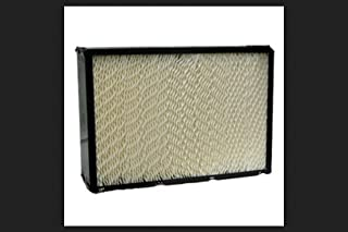 arVin BEM1045 Bemis Original Waterwick Humidifier Filter