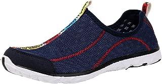 Women's Mesh Slip On Water Shoes