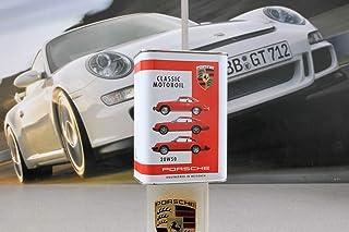 Suchergebnis Auf Für Motoröle Für Autos Letzte 3 Monate Motoröle Für Autos Öle Auto Motorrad