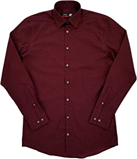 Best jf j ferrar slim fit dress shirt Reviews