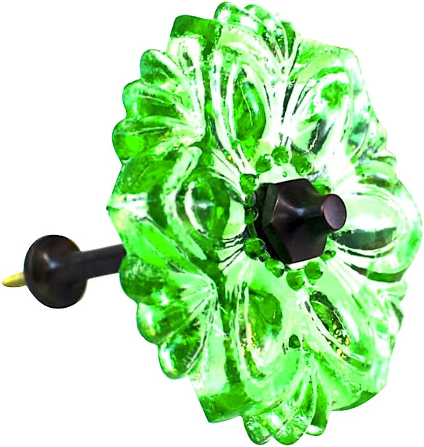 Glass Curtain Tieback Shipping included or Hold Back for ar These Drapery Max 82% OFF Hardware
