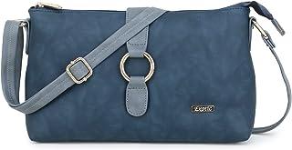 Exotic Latest Cross Body Sling Bag for Girls/Women