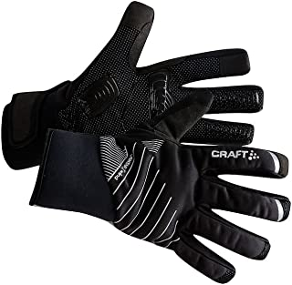 craft shield 2.0 glove