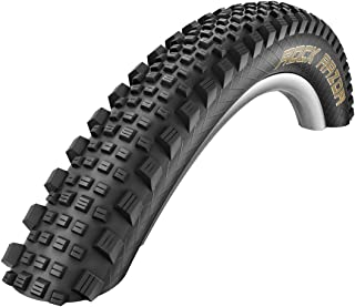 SCHWALBE Rock Razor Folding Bead Snake Skin Tire