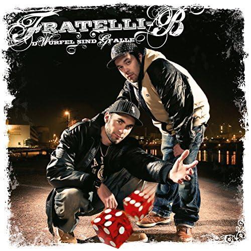 Fratelli-B