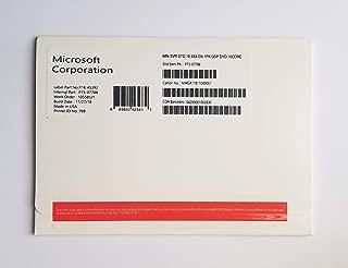 Microsoft Server 2019 Standard 16 Core