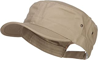e4Hats.com Big Size Trendy Army Style Cap