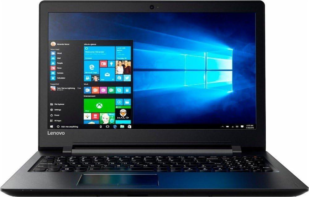 Best laptops For 300 to 400 Dollars