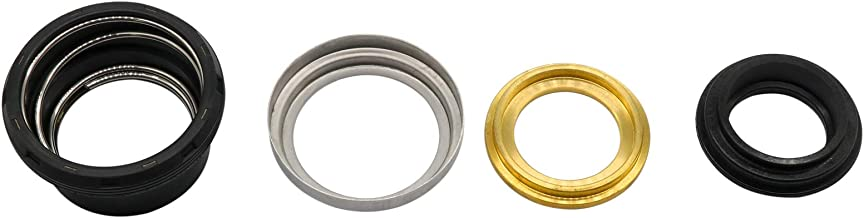 NEW Washer Tub Water Seal Kit Replacement for Frigidaire Kenmore Sears 5303279394 AP2142342