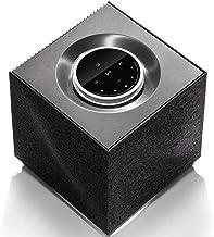 Naim Mu-so Qb V2 Multi-Room Wireless Music System (Black)