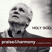 Best holy holy holy acapella Reviews